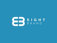 Eight Brand