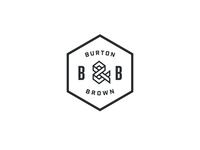 Burton & Brown