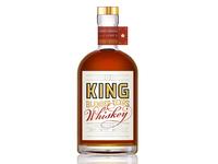 King Whiskey 2
