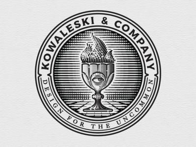 Kowaleski & Co. Logo