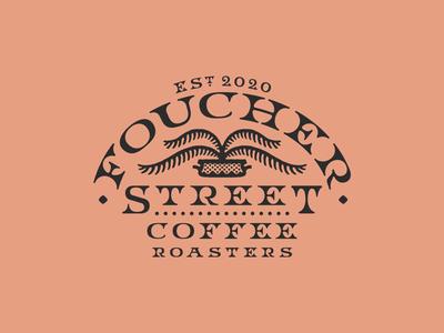Foucher Street Coffee