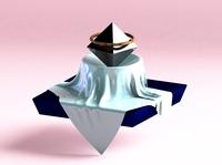 Iridescent 01