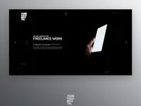 Madness / Freebie Design