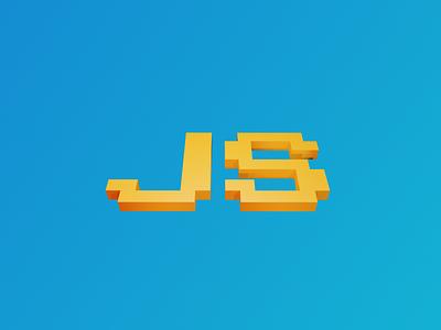 3D Icon illustraion 3d art blender ui figma designer character c4d branding 3d