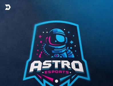 astro logo FOR SALE