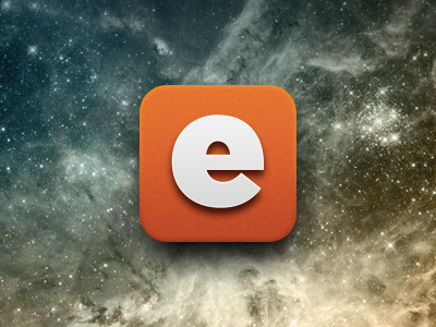 Everpix iOS app just got universal