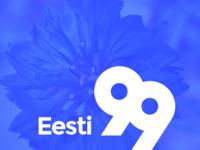 Eesti 99 / Estonia 99