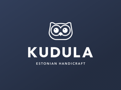 Logo for Kudula