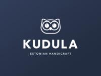 Logo for Kudula