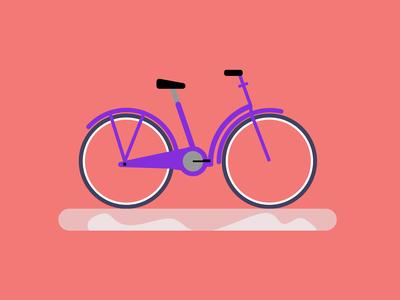 Blucycle