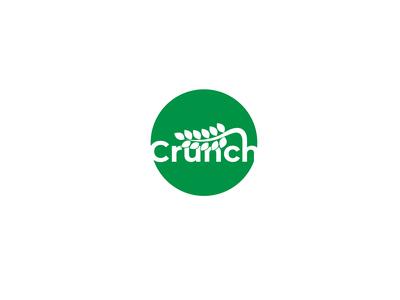 Crunchy Crunch