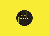 Lean Records