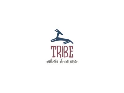 Tribe Restaurant