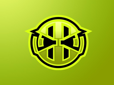 HAIGUH branding logo motion graphics graphic design 3d animation ui
