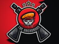The dreadnoks