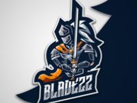 BLADEZZ logo
