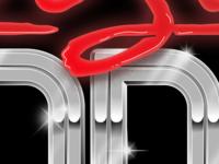 app logo WIP