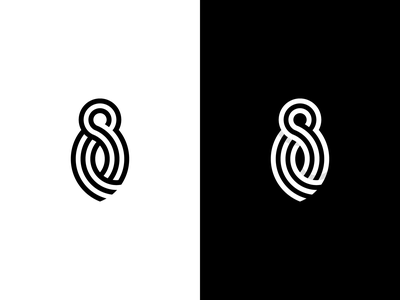 Owl Logo sign logo design bird owl vector logo design branding