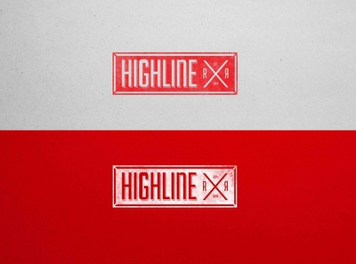 Highline Bar + Restaurant