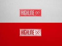 Highline Bar + Restaurant