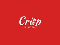 Crisp Limited Logo