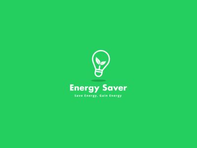 Energy Saver Logo