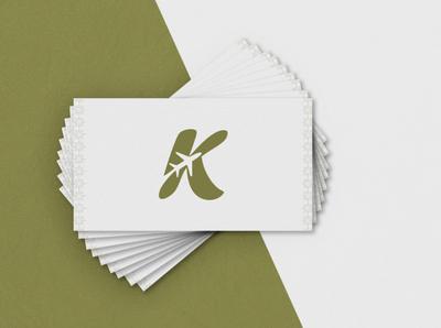logo design (kurdland ) green دیزان لوگو كوردستان لۆگۆ kurdistan kurd business card designer logo design businesscarddesign businesscard design photoshop logo