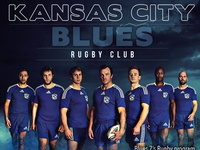 Cover Page - Kansas City Blues Rugby Club