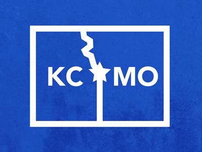 KC MO