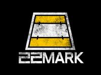 22Mark Rebound