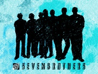 SEVENBROTHERS