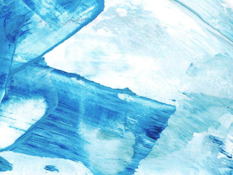 Acrylic Texture Background