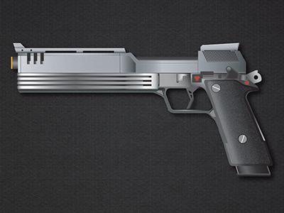 Auto9mm4x3