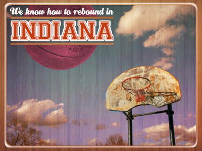 Indiana 2