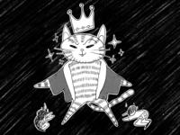 King Kiro
