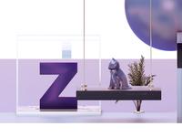 Z Room