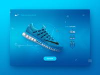 Nikeairup100