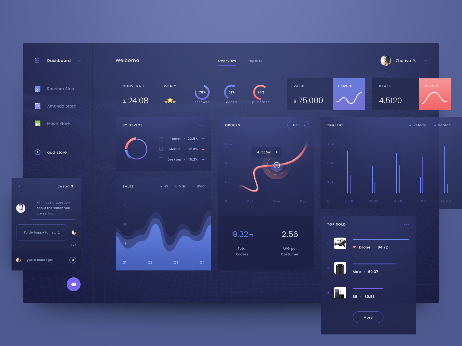 dashboard_home_4x.png
