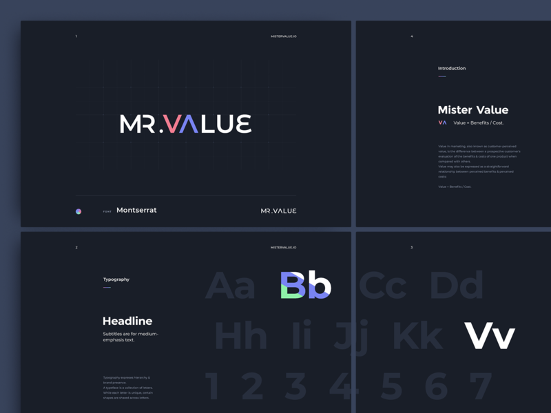 UI kit ui  ux design ux illustration coin crypto uikits interface design user brandbook uikit kit dashboard icon typography branding vector logo interface design ui