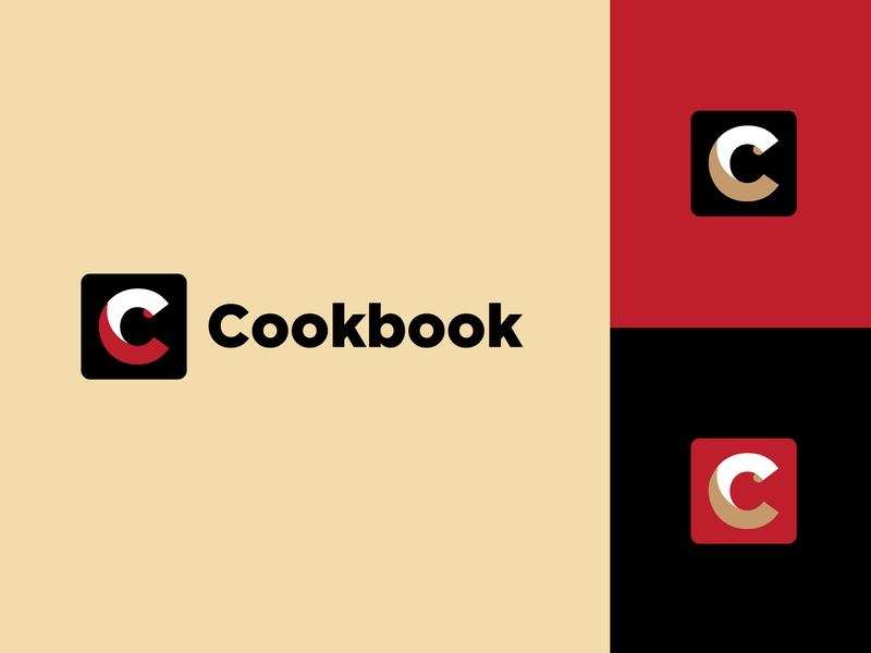 App Icon typography icon app design dailyui
