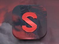 . Icon app
