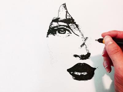 . New art ✨