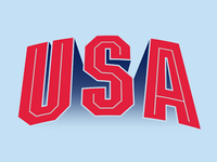 Maccabi USA Team