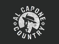 Al Capone Country