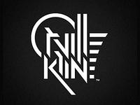 Orville Kline