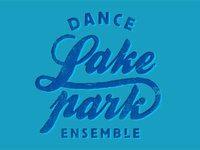 Lake Park Dance Ensemble
