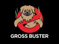 Gross Buster