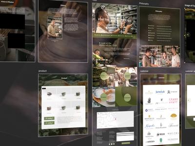 Celadon Webdesign