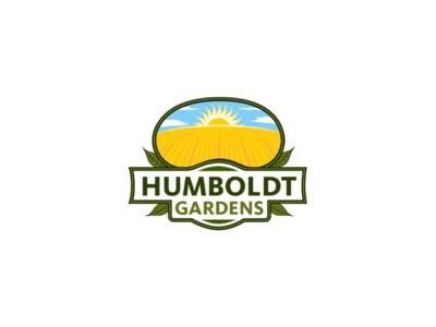 Humboldt Gardens