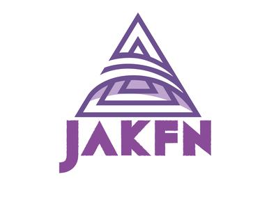 Logo para Agencia de Publicidad modern violet minimal typography branding vector design logo illustration colors color